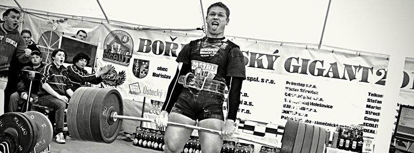Jura Tkadlčík2
