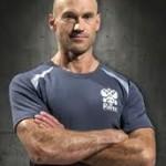 Pavel Tsatsouline % pre bear tréning