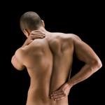 Svalovica pre rast svalov je dobrá alebo zlá ? Ako sa jej zbaviť ?