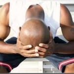 Kortizol škodlivý alebo prospešný ?