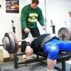 trening_tlaku_na_lavičke_ rozpis