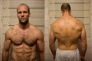jason-statham-workout