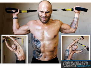randy-couture-3