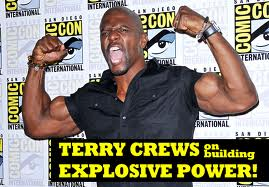 terry-crews-tréning-expendables