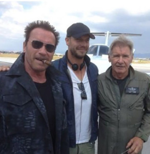 the-expendables-3-harrison-ford-arnold-film