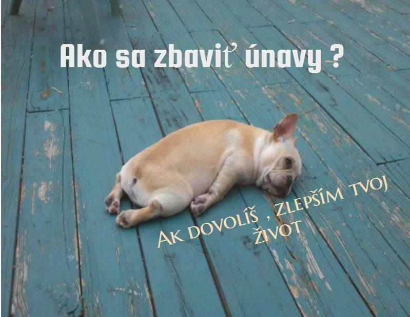 ako_sa_zbaviť_unavy