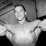 Príbeh Arnolda Schwarzeneggera video