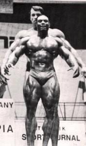 Mr._olympia_1972 sergio_oliva