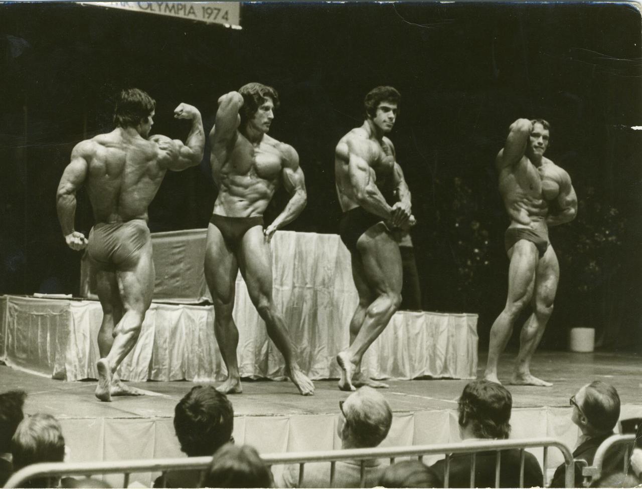 olympia_1974_Arnold_Lou_franco