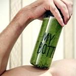5 potravín + 5 nápojov pre regeneratívnu hydratáciu a zlepšenie výkonu