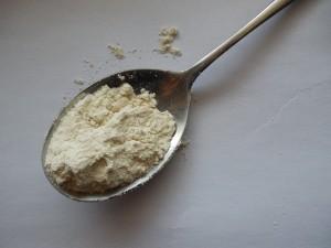 protein s glukozou po treningu