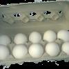 vajcia do diéty