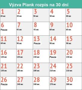 Plank-výzva-30dni-cvik