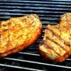bielkoviny hovädzí steak