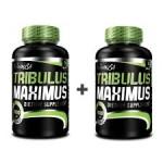 Podporuje tribulus nárast svalovej hmoty ?