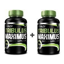 biotech-usa-tribulus-maximus-