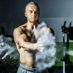 Lyle Mcdonald objemový tréning pre rast svalovej hmoty a sily