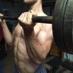 Biceps – ako ho cvičiť pre rýchlejší rast