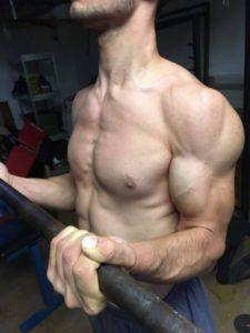 objemny-biceps