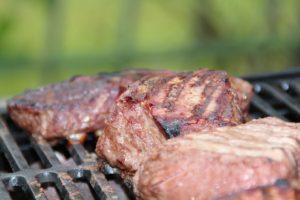 cervene-maso-potraviny-s-obsahom-kreatinu
