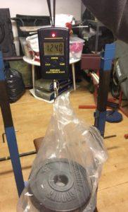 test-zavazia-1-25kg