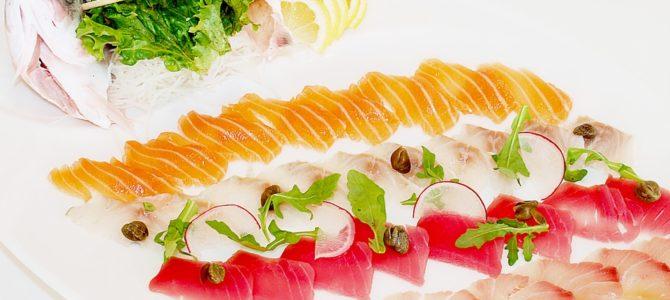 TOP zoznam najbohatších potravín na obsah bielkovín