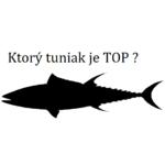 Tuniak náš každodenný – recenzie konzerv