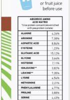 vegánsky proteín ryzovy