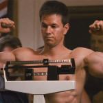 Jedálniček Marka Wahlberga, s ktorým pribral 20kg za 8 týždňov