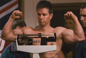 mark-wahlberg-ako-pribrat-svaly-jedalnicek