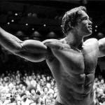 Príbeh úspechu – kulturistický životopis Arnolda Schwarzeneggera